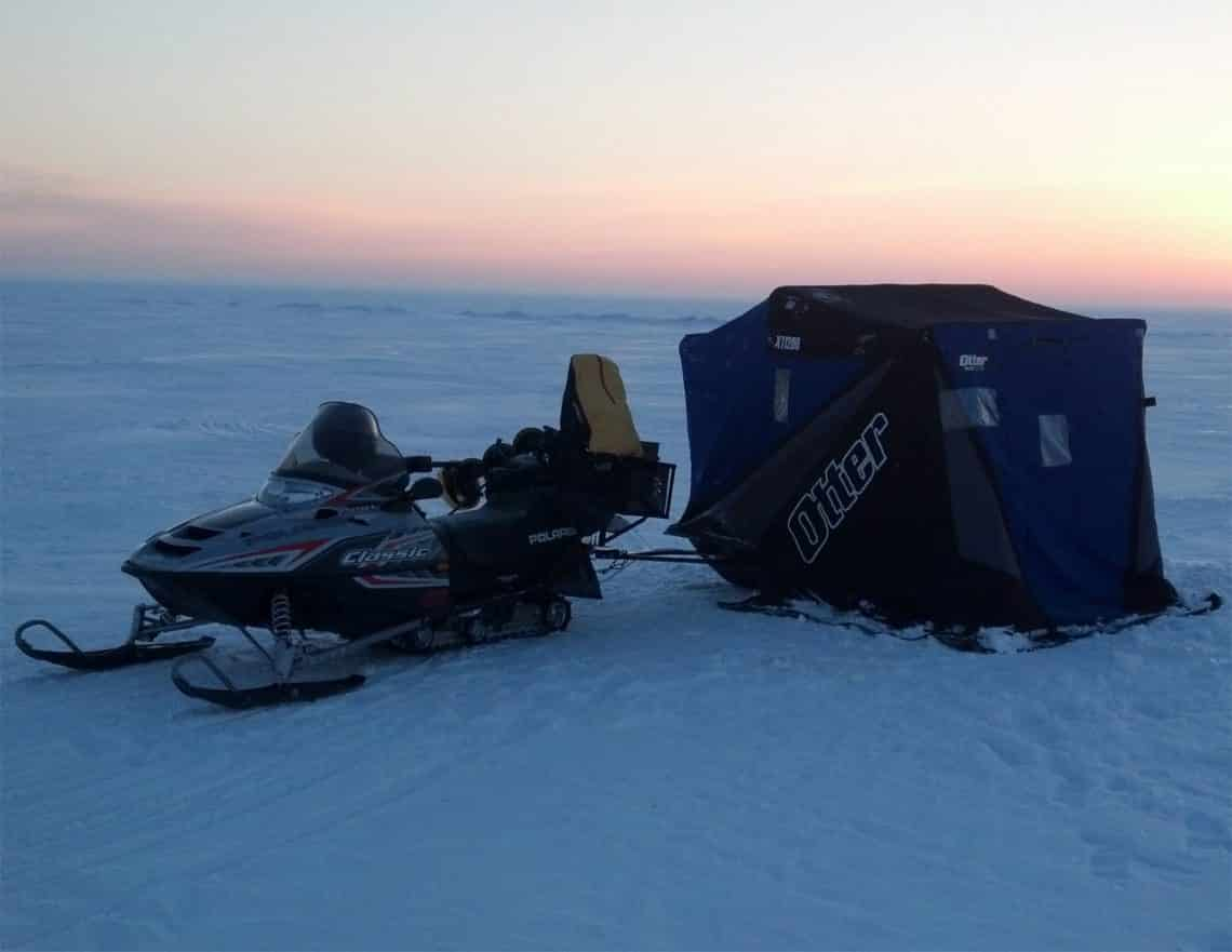 image-for-ice-fishing