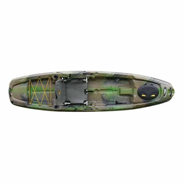Angler Kayaks Archives