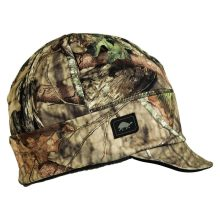 6acd22962a6cf Clothing GAMEHIDE UP NORTH KNIT BILLED CAP $19.99