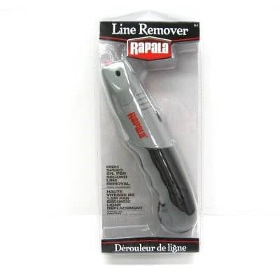 Rapala Line Remover