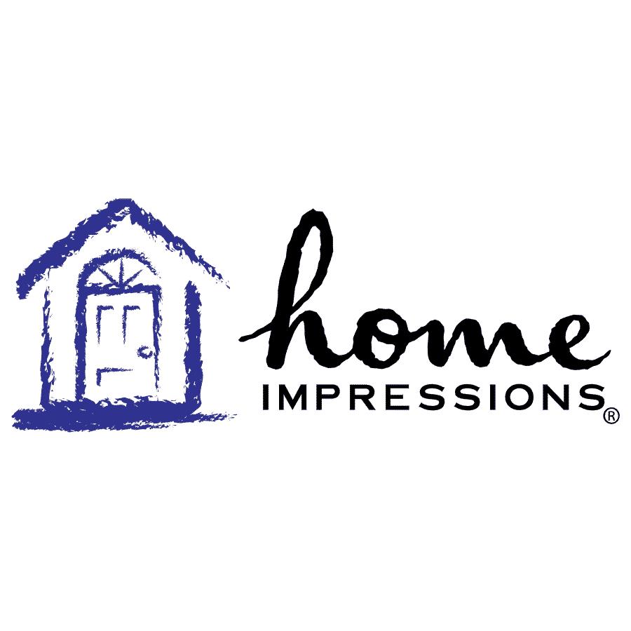 Home Impressions