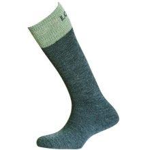 aae5f5fc3a Clothing LORPEN ITALIAN WOOL S2W SKI SNOWBOARD SOCKS – YOUTH – 2PK  4.99