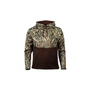 910bdac35b282 Gamehide Archives - Northwoods Wholesale Outlet