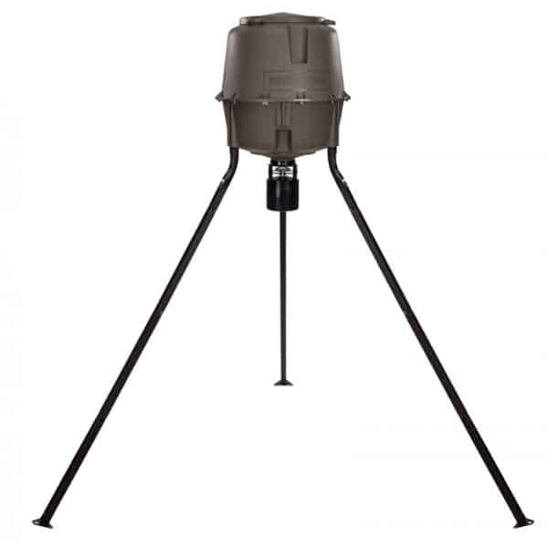MOULTRIE ELITE DEER FEEDER