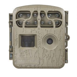 moultrie-game-spy