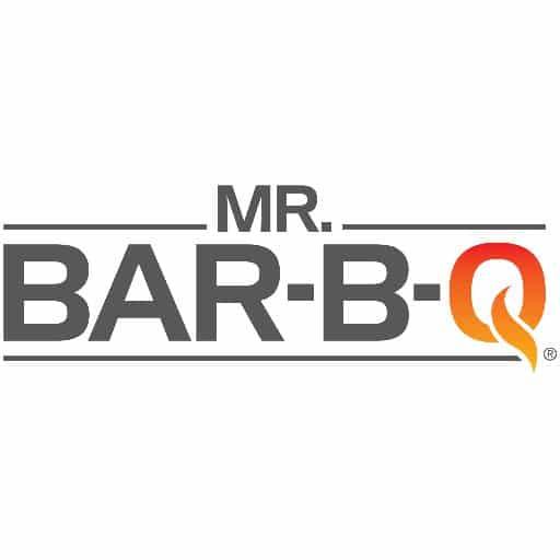 Mr. Bar-B-Q