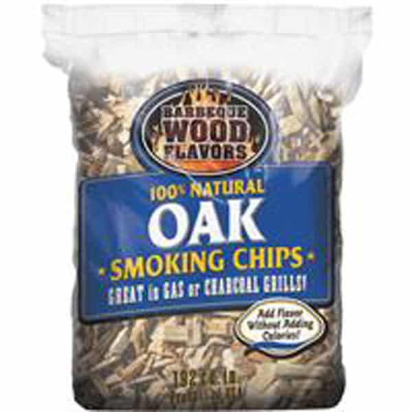 Wood Chips For Smoking ~ Barbeque wood flavors smoking chips northwoods wholesale