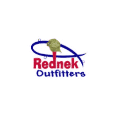 Redneck Outfitters