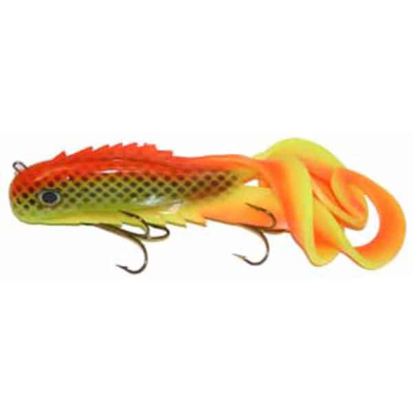 Chaos tackle regular medussa northwoods wholesale outlet for Chaos fishing rods