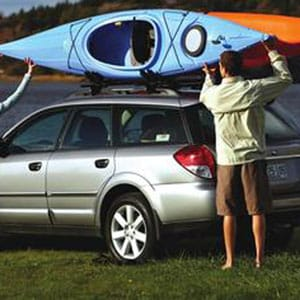 Kayaks Archives - Northwoods Wholesale Outlet