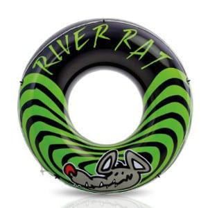 INTEX RIVER RAT