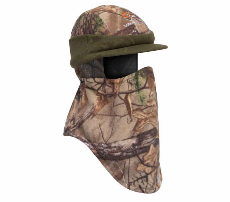 Men's Hunting Clothing Archives - Northwoods Wholesale Outlet