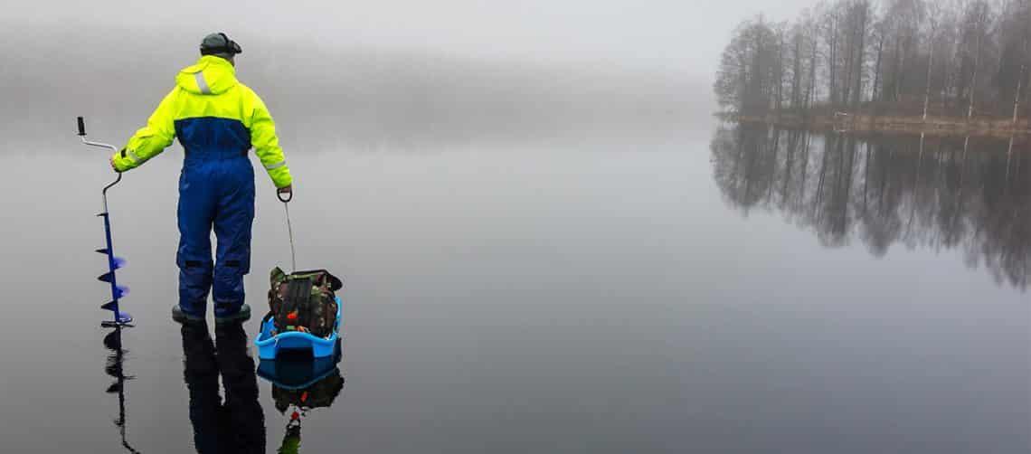 slider-ice-fishing-angler-walking