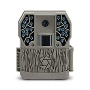 STEALTH CAM 36NG INFRARED CAMERA COMBO