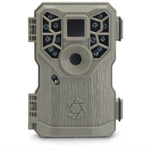 STEALTH CAM PX18 LOW GLO COMBO