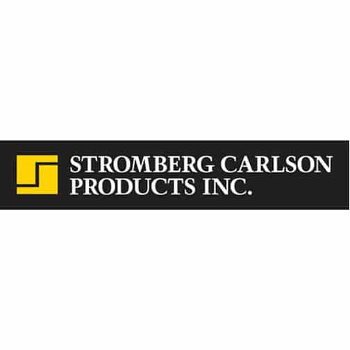 Stromberg Carlson Products