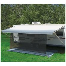 RV Patio Lights & Awning Accessories