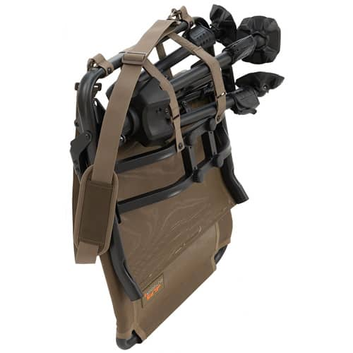 Alps Outdoorz Stealth Hunter Swivel Hunting Seat