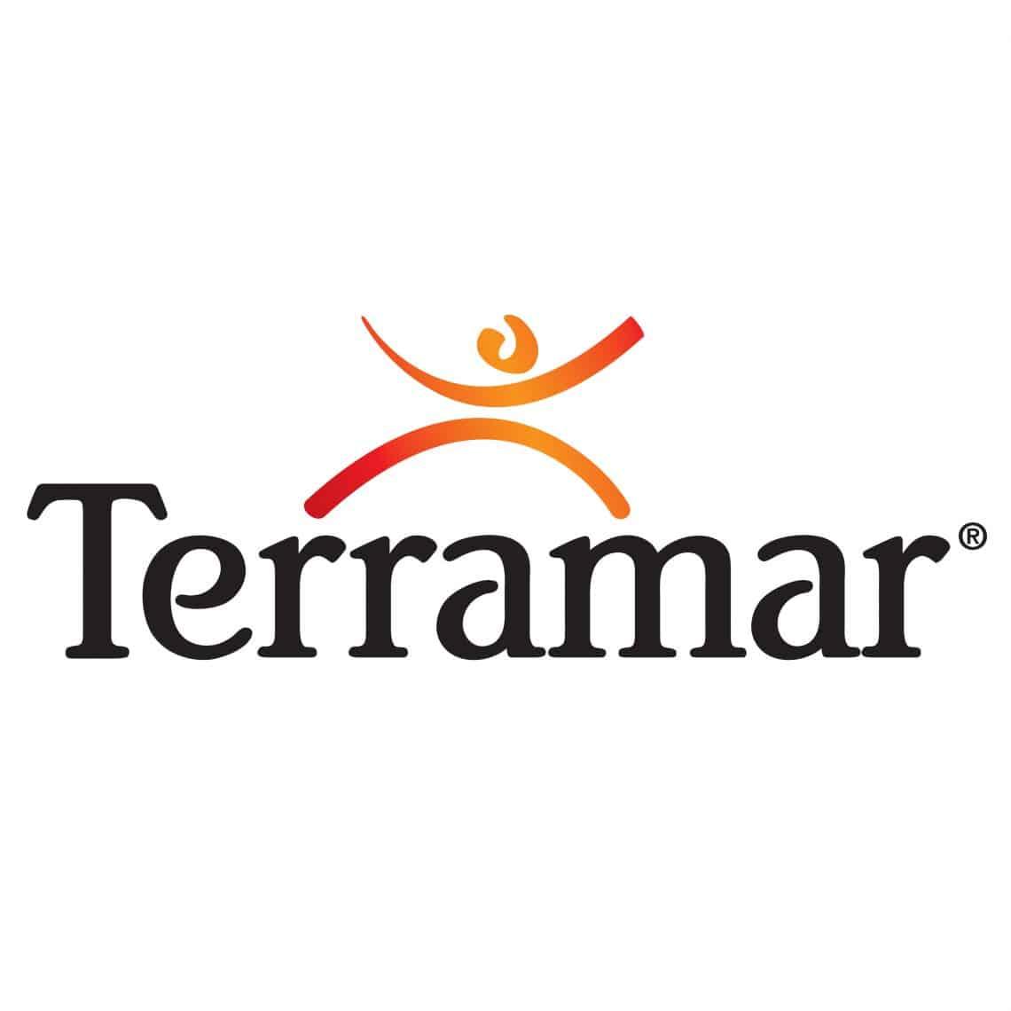 Terramar Sports Inc.