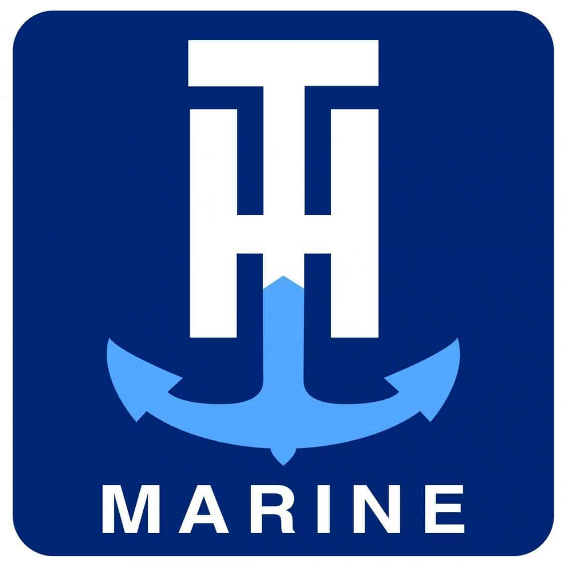 T-H Marine