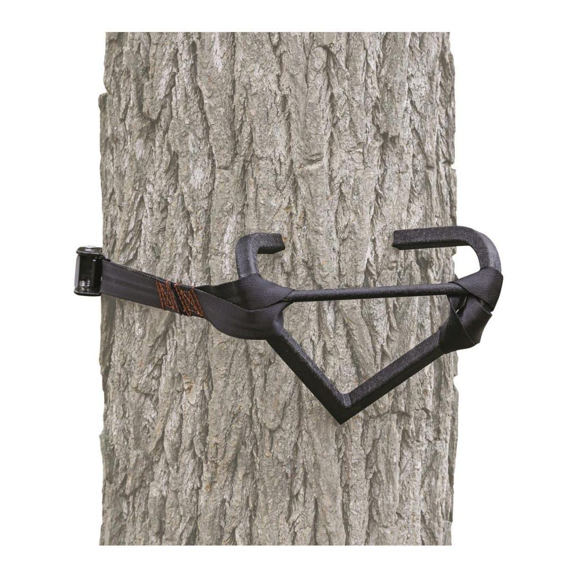 Primal Hunting Strap On V Tree Step Northwoods Wholesale