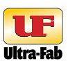 Ultra Fab