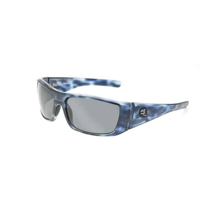 5122a78be45 SALT LIFE VENICE POLARIZED SUNGLASSES - CRYSTAL BLUE TORTOISE ...