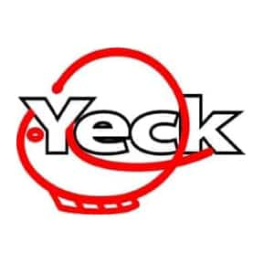 Yeck Lure Co